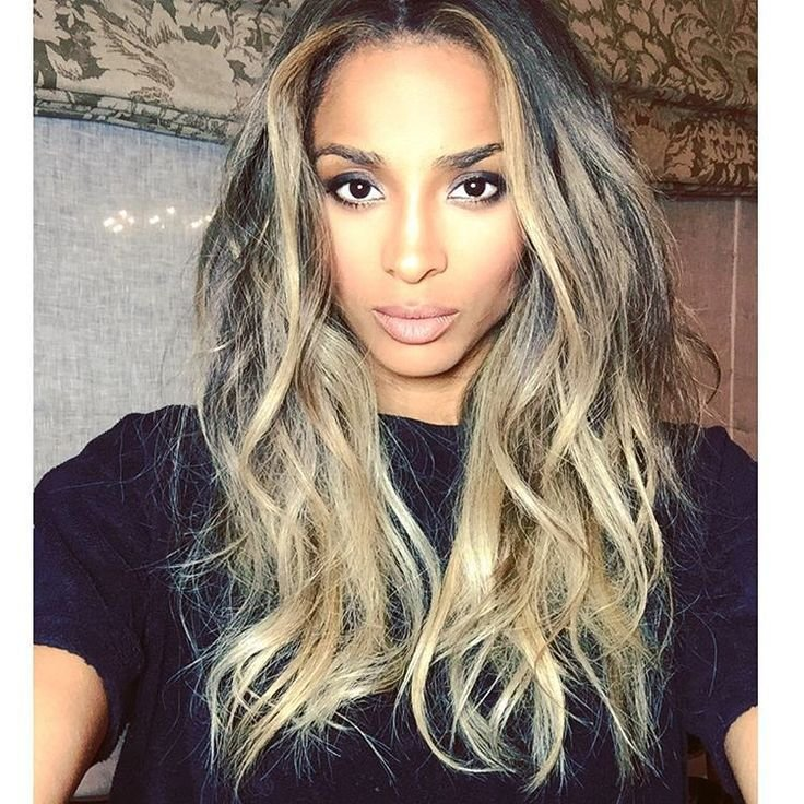 The Best Instagram Photo By Ciara • Feb 10 2016 At 6 35 Pm B E A Pictures