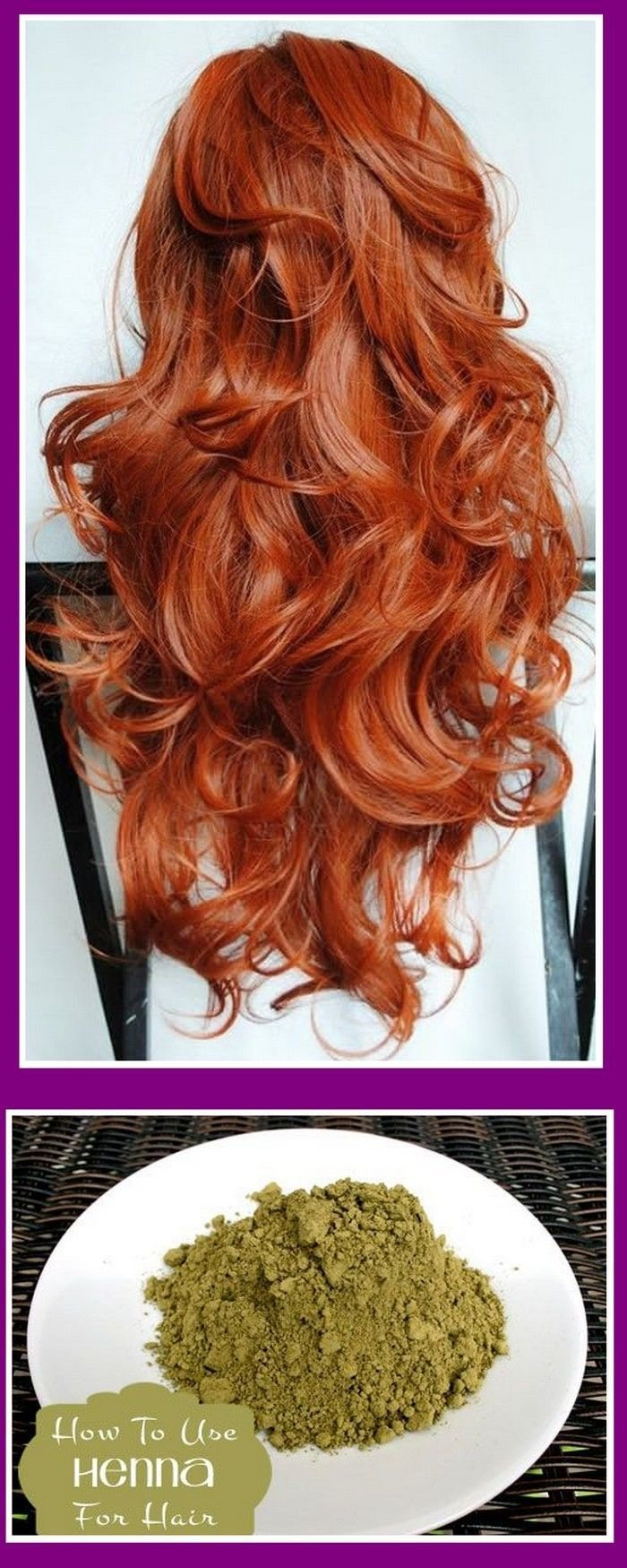 The Best Best 25 Henna Hair Dyes Ideas On Pinterest Henna Pictures