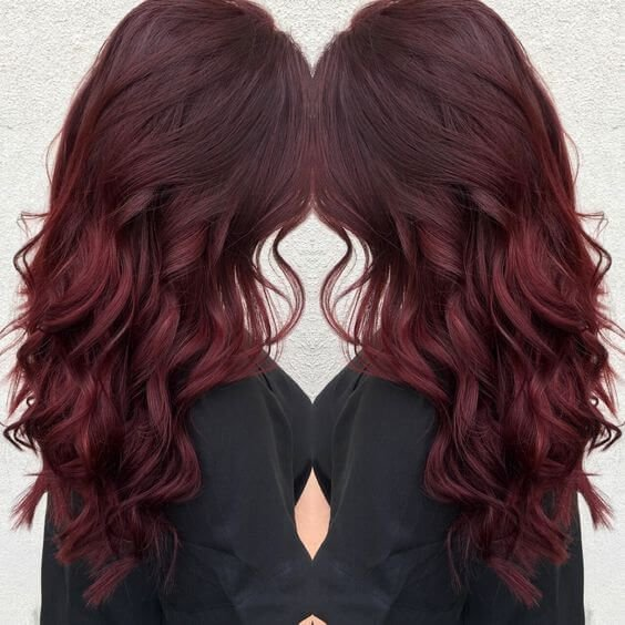 The Best Best 25 Hair Colors Ideas On Pinterest Winter Hair Pictures
