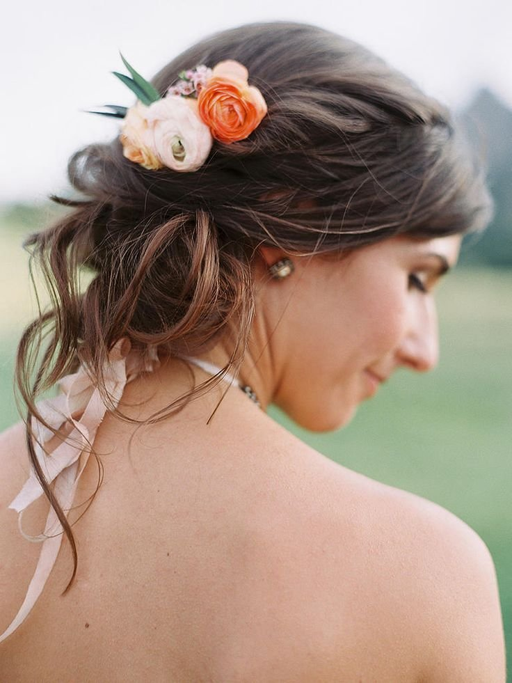 The Best Best 25 Strapless Dress Hairstyles Ideas Only On Pictures