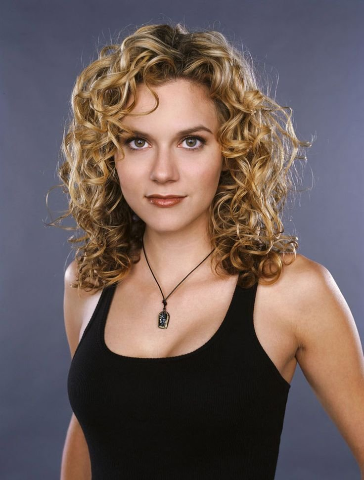 The Best Best 25 Medium Length Curly Hairstyles Ideas On Pinterest Curly Medium Length Hair Curly Pictures