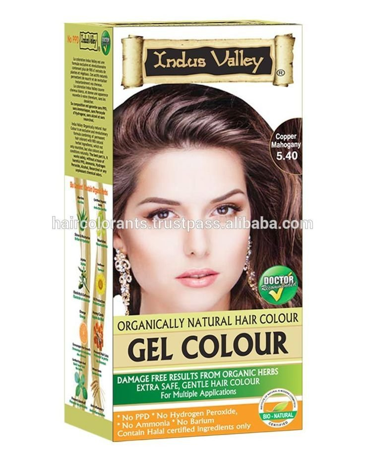 The Best Best 25 Safe Hair Dye Ideas On Pinterest Wash Out Hair Pictures