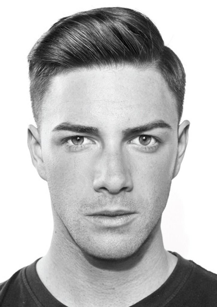 The Best 10 Best Man Short Hair Images On Pinterest Hair Cut Men Hair Styles And Men S Hair Pictures