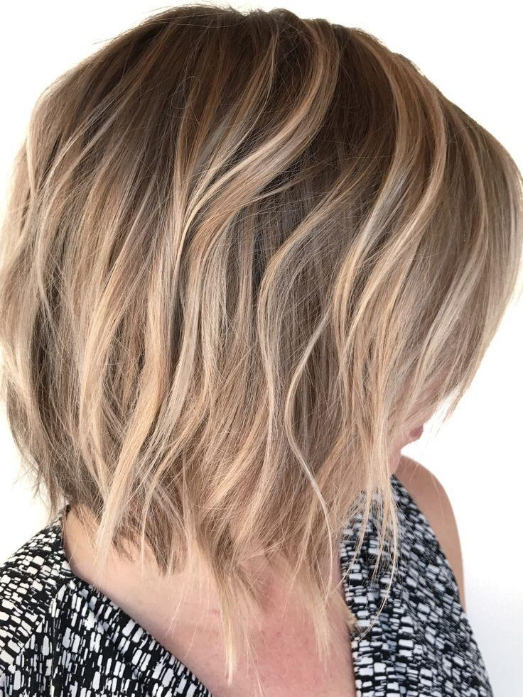 The Best Best 25 Highlights Short Hair Ideas On Pinterest Color Pictures