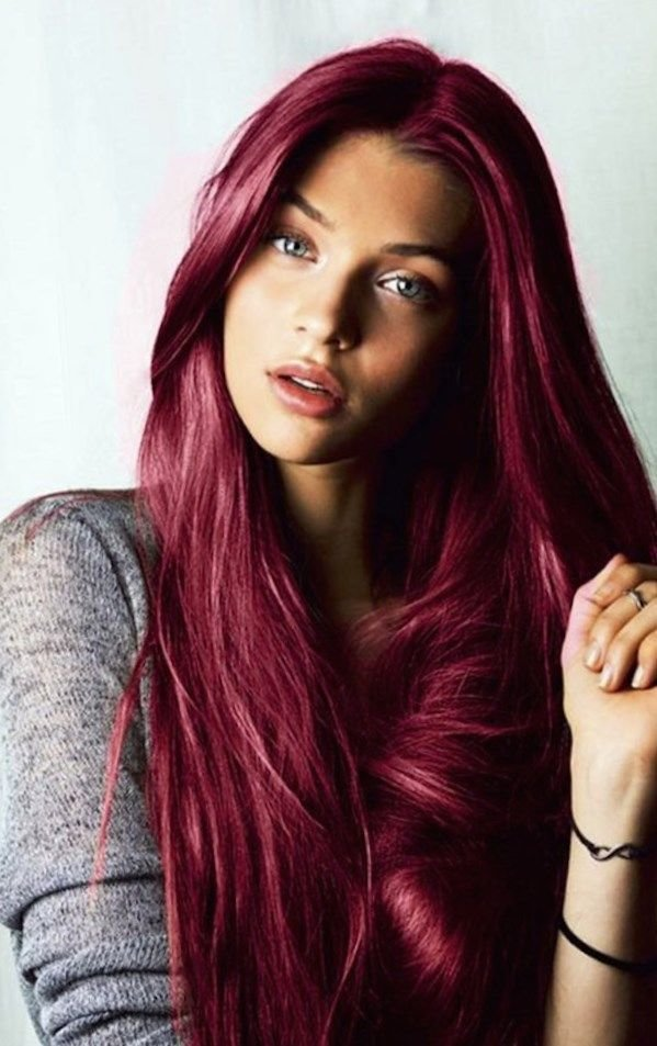 The Best 473 Best New Hair Ideas 2016 2017 Images On Pinterest Pictures