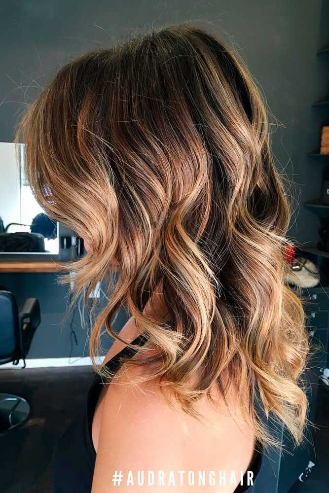The Best Best 25 V Layered Haircuts Ideas On Pinterest V Layers Pictures