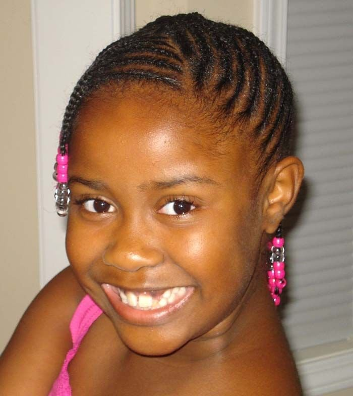 The Best Best 25 Black Kids Hairstyles Ideas On Pinterest Pictures