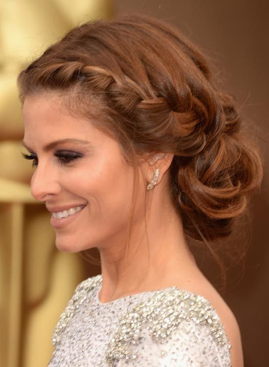 The Best 26 Best Hair Styles Images On Pinterest Hairstyles Make Pictures