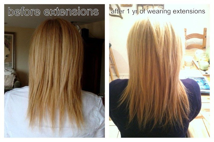 The Best 107 Best Hair Extension Artistry By Mariel Images On Pictures
