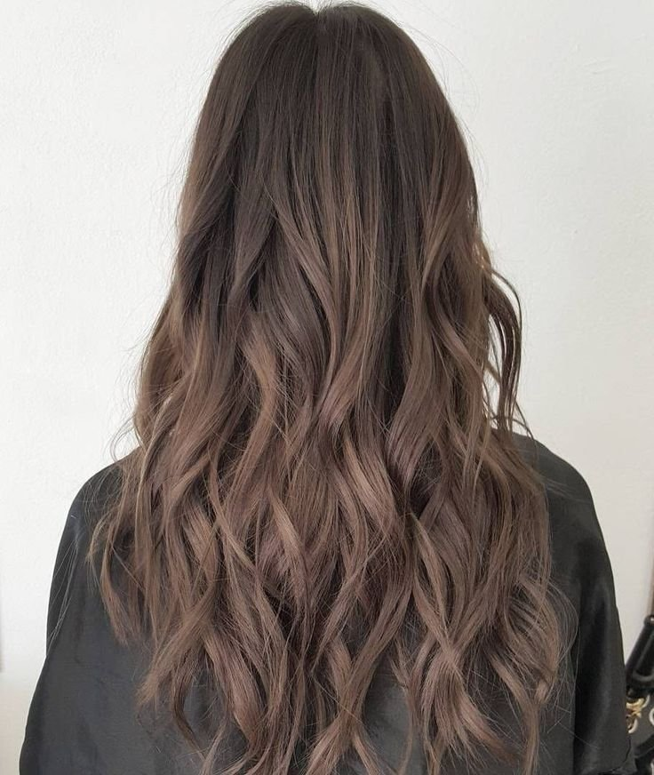 The Best 40 Hair Color Ideas That Are Perfectly On Point Hair Pictures