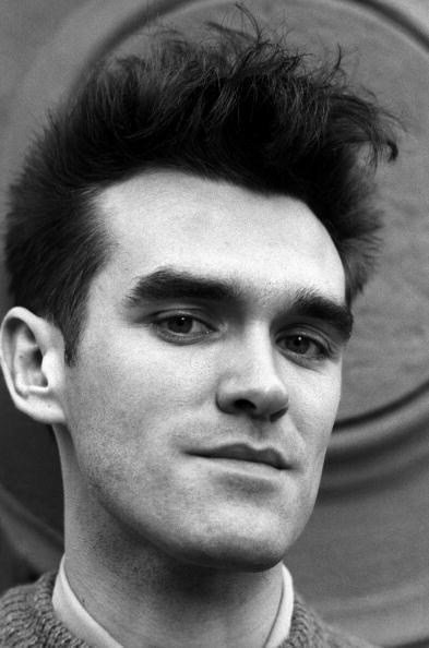 The Best 11 Best New Haircut Images On Pinterest The Smiths Charming Man And Music Music Pictures