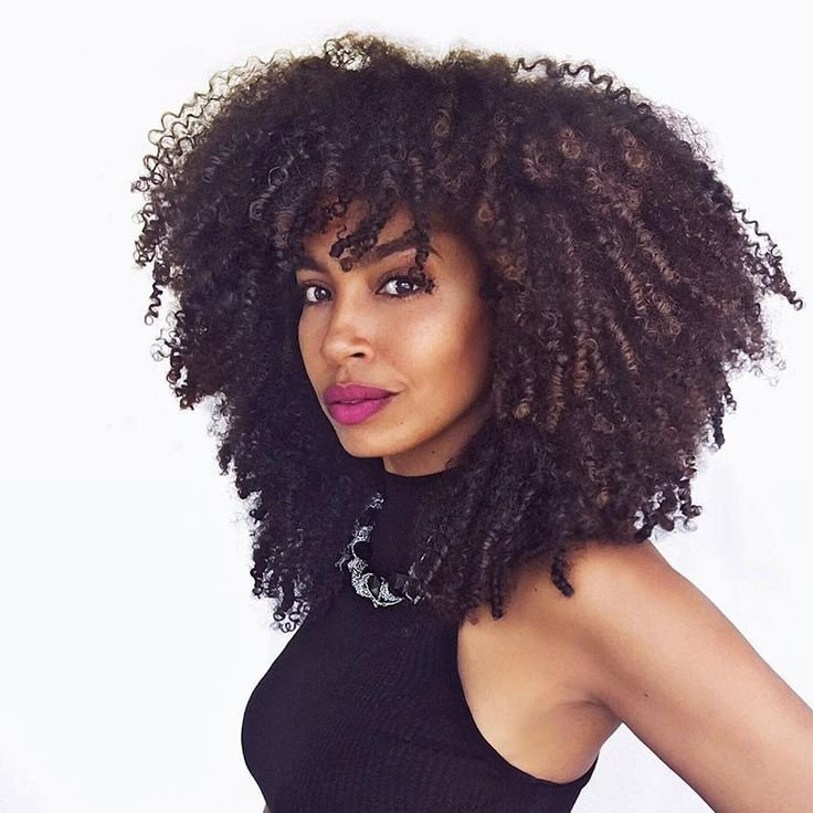 The Best Best 25 K*Nky Curly Weaves Ideas On Pinterest Deep Curl Pictures