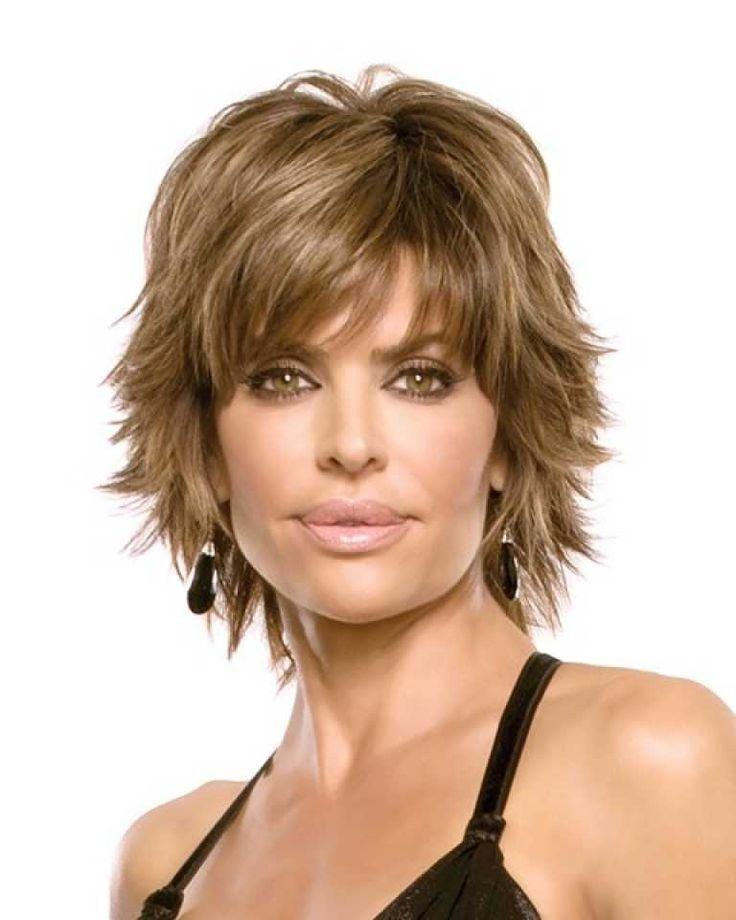 The Best 27 Best Lisa Rinna Images On Pinterest Hairstyles Hair Pictures