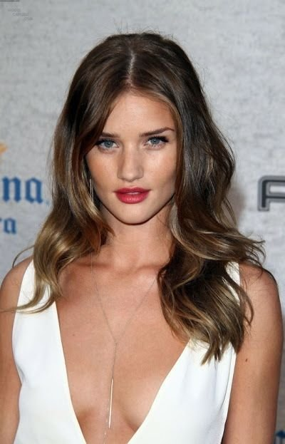 The Best Best 25 Middle Part Bangs Ideas On Pinterest Middle Parting Fringe Center Part Bangs And Pictures