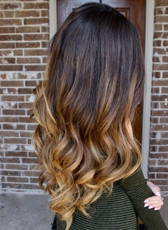 The Best The 25 Best Summer 2017 Hair Cuts Ideas On Pinterest Hair Styles Summer 2017 Hairstyles For Pictures