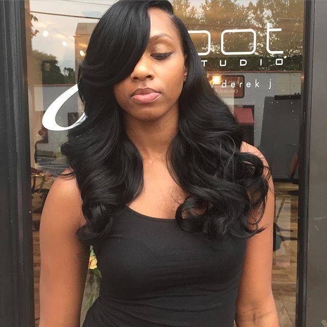 The Best Best 25 Quick Weave Hairstyles Ideas On Pinterest Quick Pictures