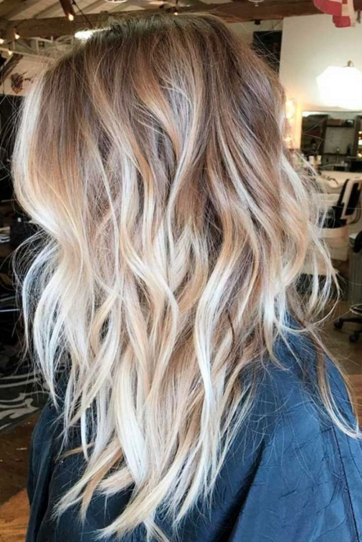 The Best Best 20 Ombre Hair Color Ideas On Pinterest Ombre Hair Dye Amazing Hair And Awesome Hair Pictures