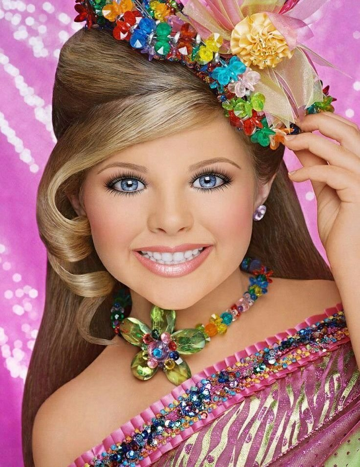 The Best Best 25 Pageant Hairstyles Ideas On Pinterest Pageant Pictures