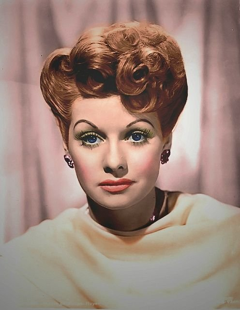 The Best 69 Best Favorite Vintage Hairstyles Images On Pinterest Pictures