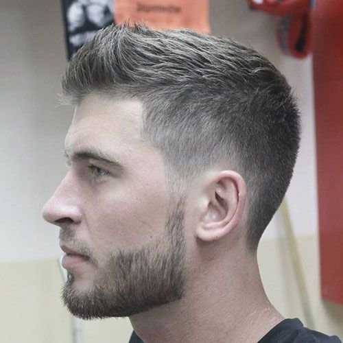 The Best Best 25 Low Taper Fade Ideas On Pinterest Low Taper Pictures