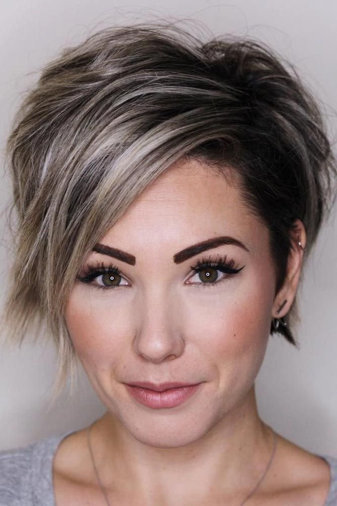 The Best Best 25 Very Short Bob Ideas On Pinterest Short Bob Pictures
