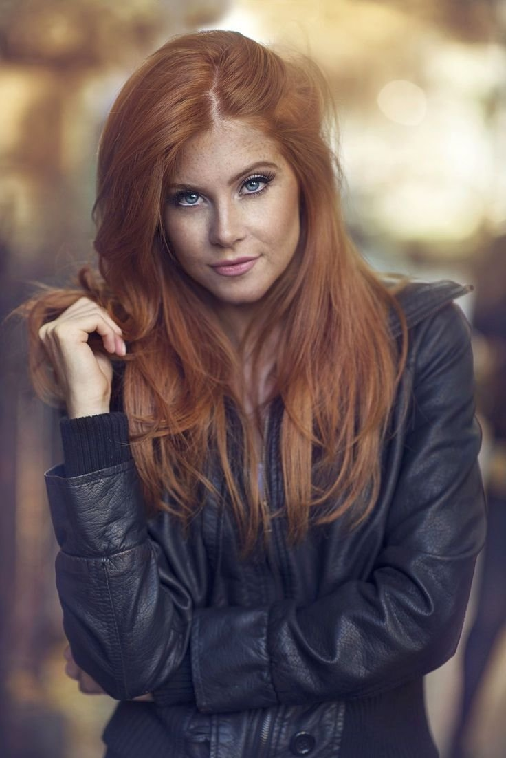 The Best Best 25 Auburn Hair Colors Ideas On Pinterest Auburn Pictures