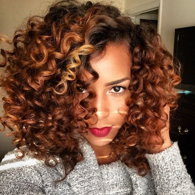 The Best Best 25 African American Hairstyles Ideas On Pinterest Pictures