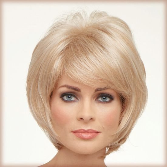 The Best Best 25 Try Different Hairstyles Ideas On Pinterest Pictures