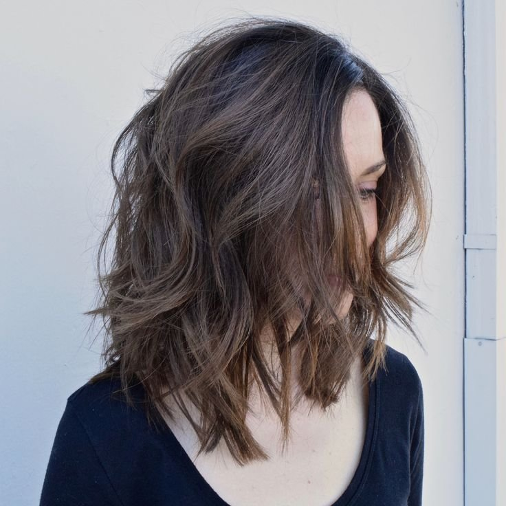 The Best 239 Best Hair By Morgan Oreeda At Karma Salon In Ithaca Pictures