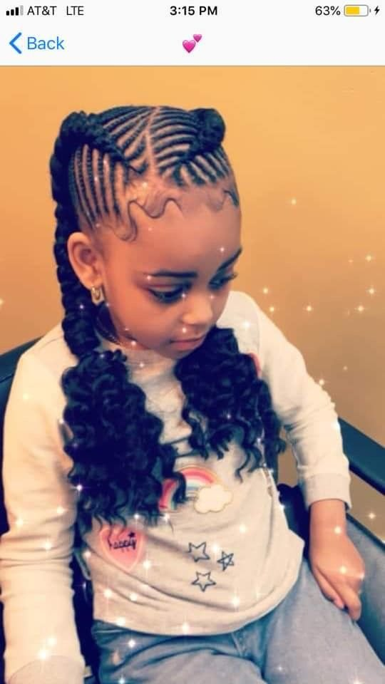 The Best Christian Hair Hair Styles In 2019 Hair Styles Kids Pictures