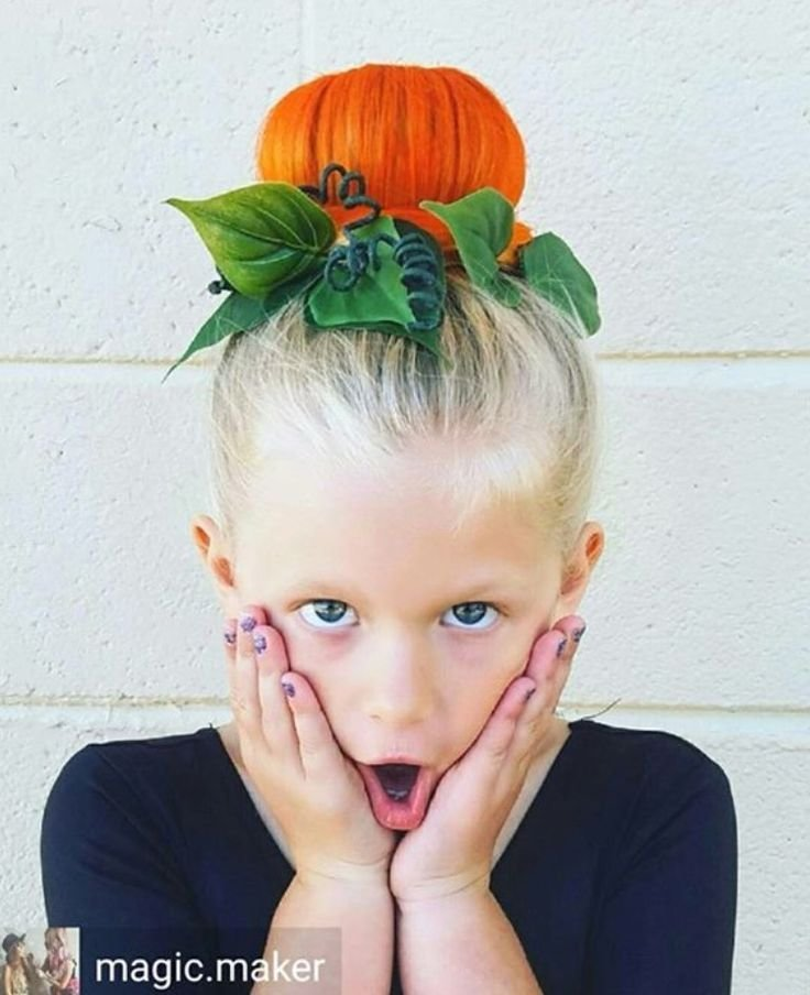 The Best Best 25 Crazy Hair Days Ideas On Pinterest Hair Day Pictures
