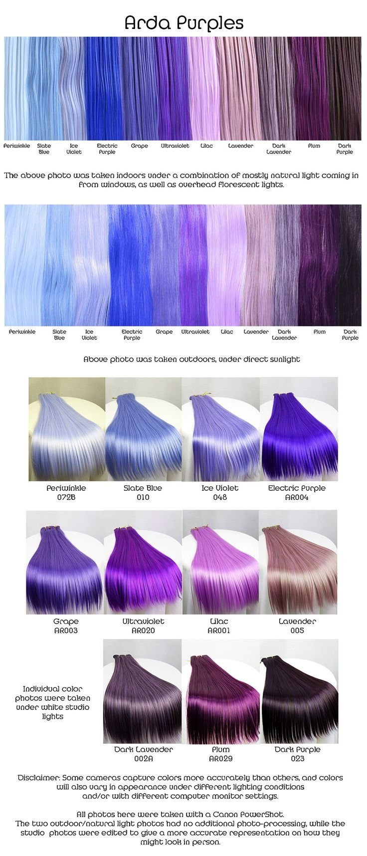 The Best Best 25 Hair Color Charts Ideas On Pinterest Clairol Pictures