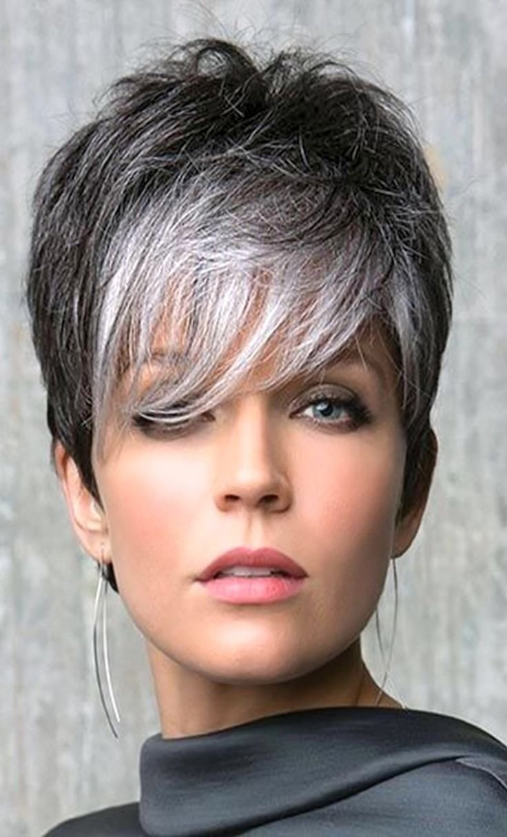 The Best Hair Color Trends 2017 2018 Highlights Lovely I Pictures