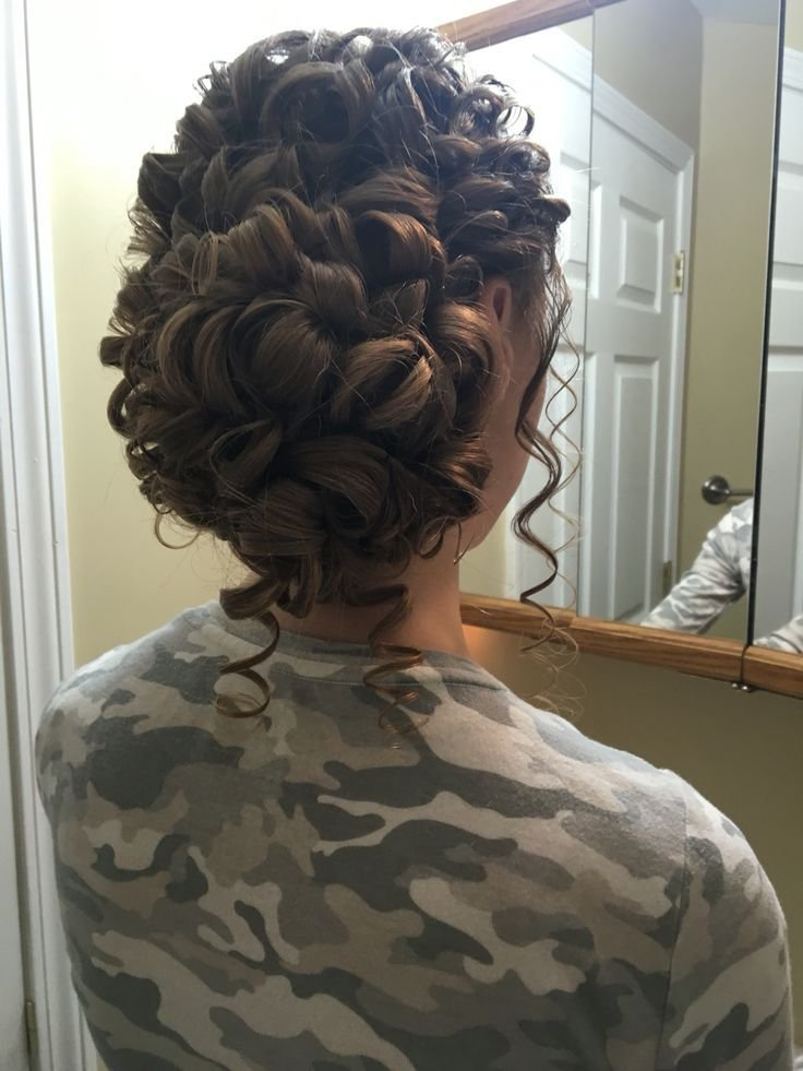 The Best Best 25 Pentecostal Hairstyles Ideas On Pinterest Pictures