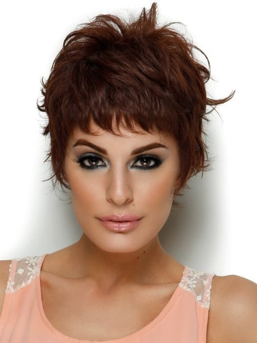 The Best Best 25 Sassy Haircuts Ideas On Pinterest Short Hair Pictures