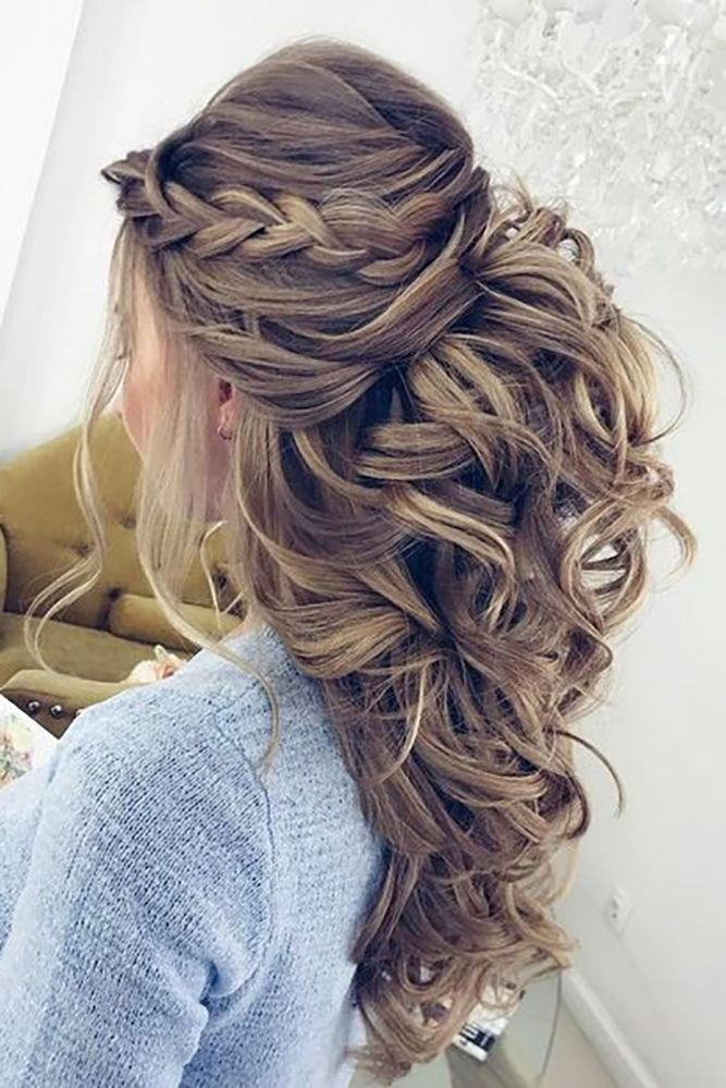 The Best Best 25 Hairstyles Ideas On Pinterest Braided Pictures
