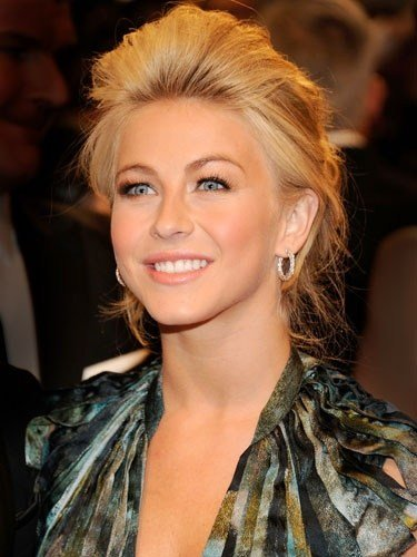 The Best 119 Best Celebrity Julianne Hough Images On Pinterest Pictures