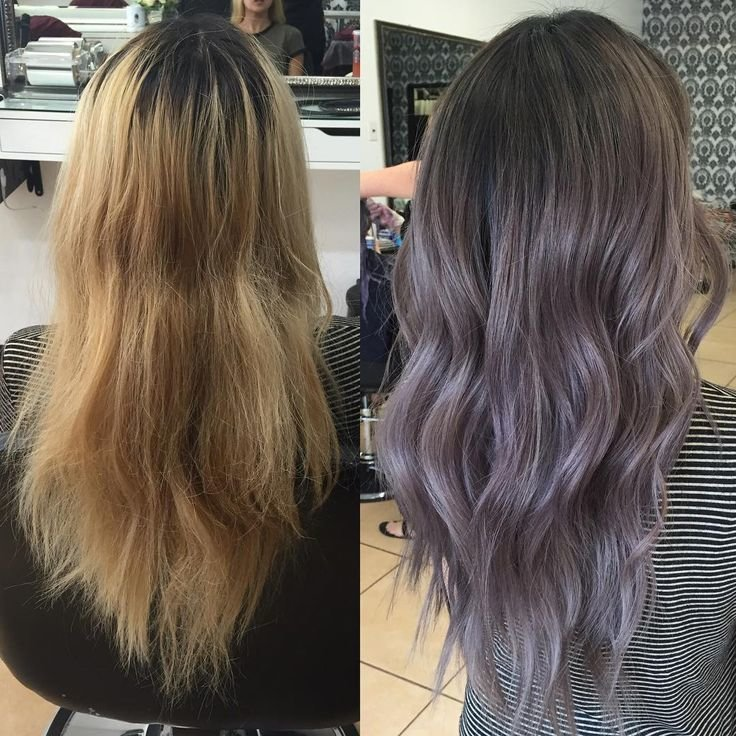 The Best Best 25 Ash Hair Ideas On Pinterest Ashy Blonde Hair Pictures
