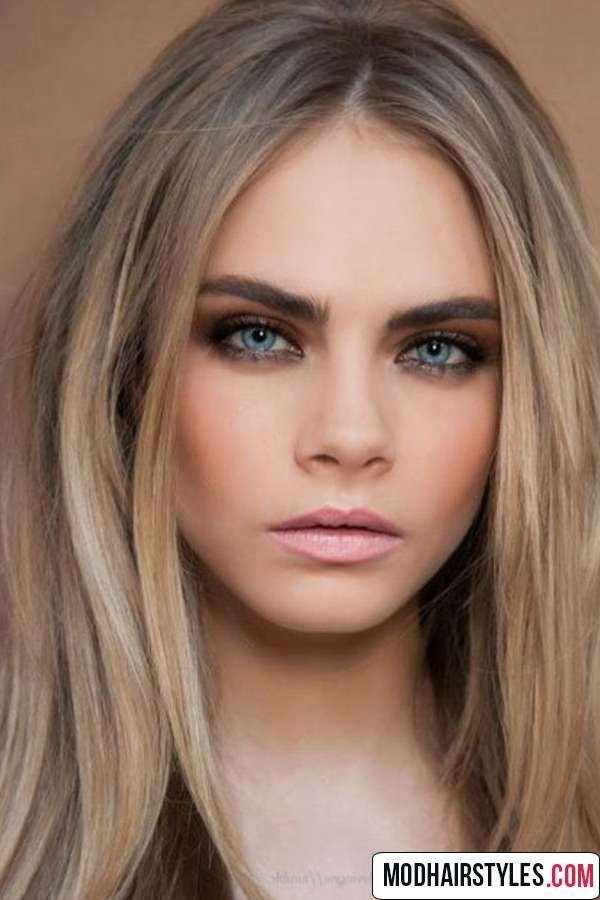 The Best Best 25 Toning Blonde Hair Ideas On Pinterest Blonde Pictures