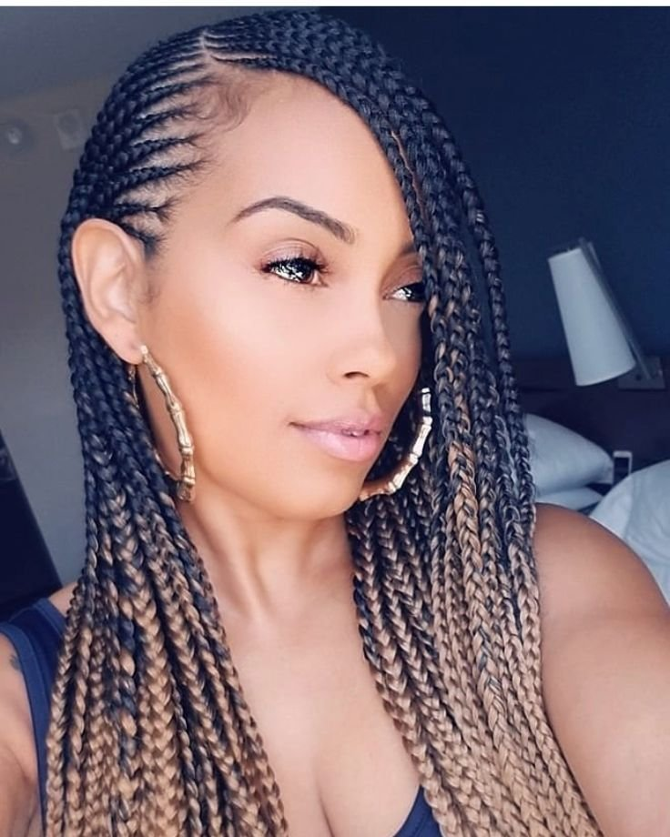 The Best Blog In 2019 Braiding Hairstyles African American Braids For Black Hair Braided Hairstyles Pictures