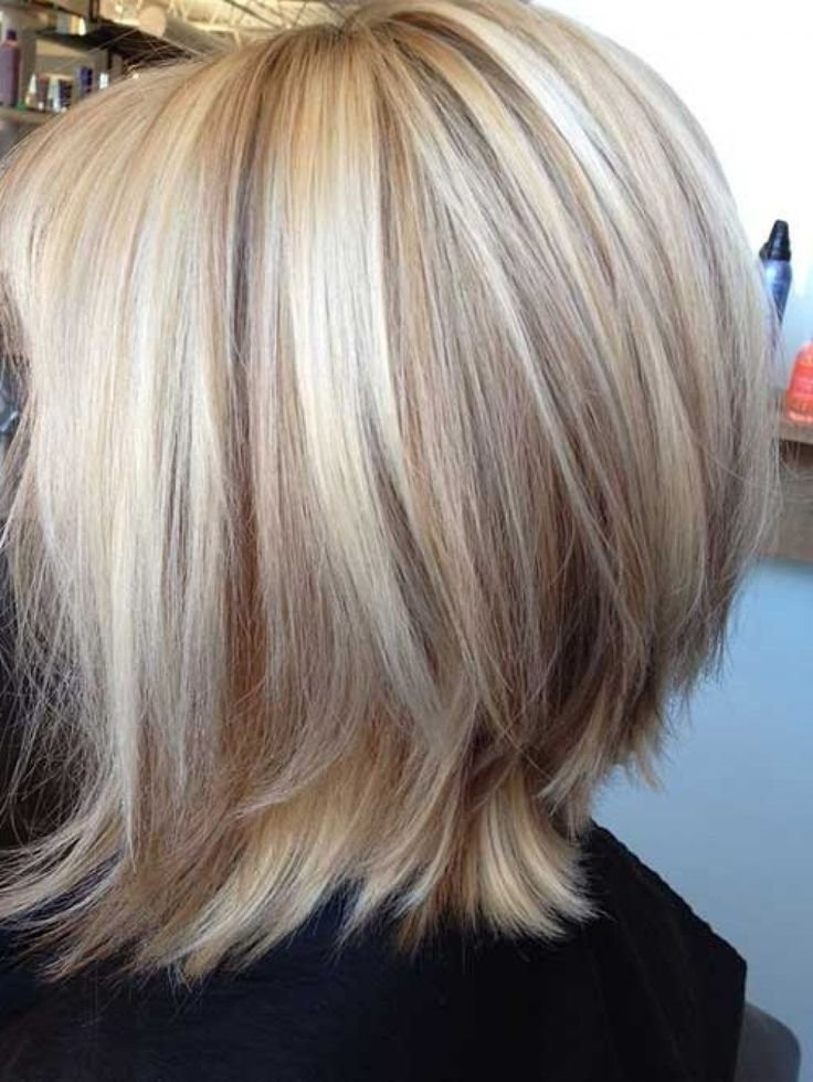 The Best Best 25 Tapered Bob Ideas On Pinterest Bobbed Haircuts Angled Bob With Layers And Long Bob Pictures