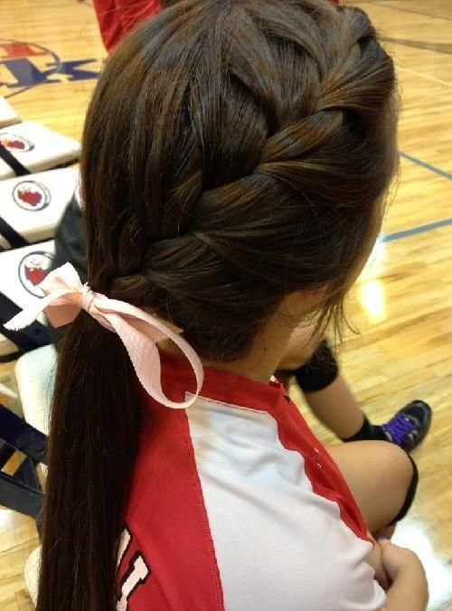 The Best Best 25 Basketball Hairstyles Ideas On Pinterest Soccer Pictures
