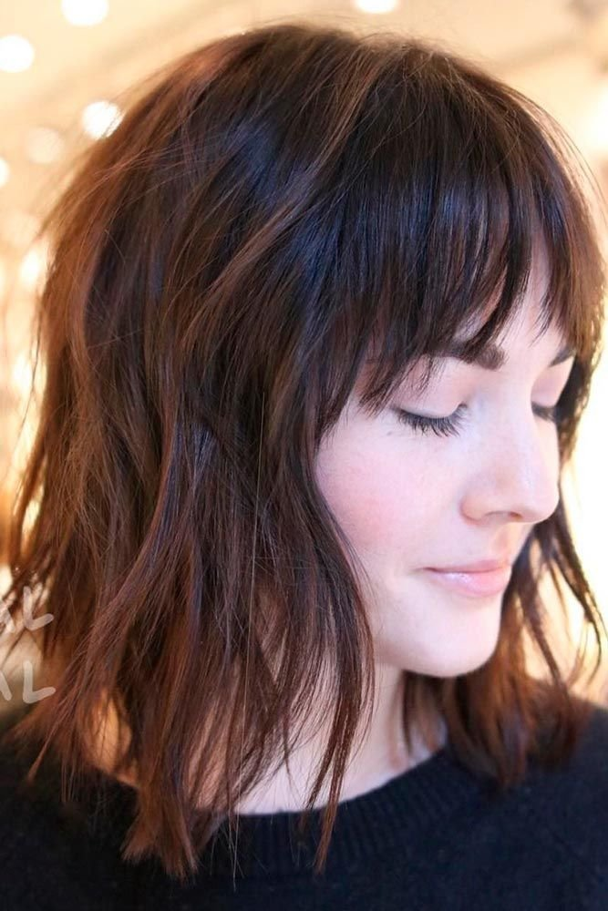 The Best 28 Adorable Short Layered Haircuts For The Summer Fun Pictures