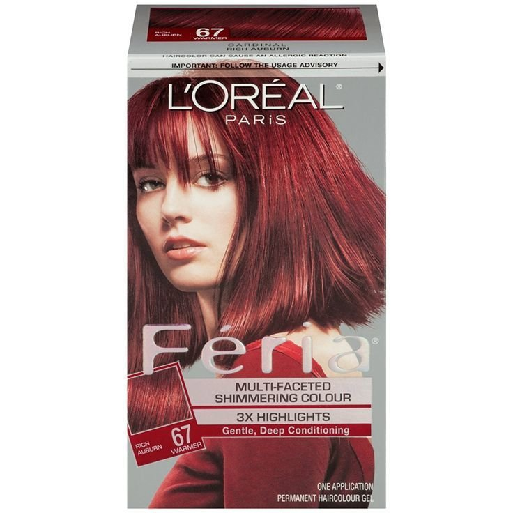 The Best Best 25 Feria Hair Color Ideas On Pinterest How To Dye Pictures