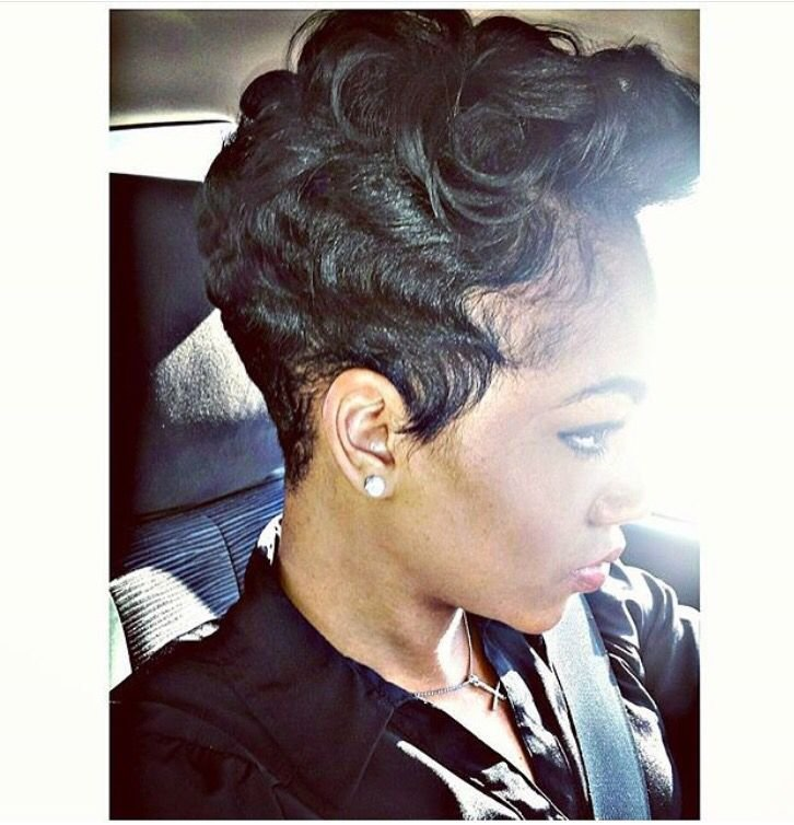 The Best 867 Best Fly Short Hairstyles Images On Pinterest Short Pictures