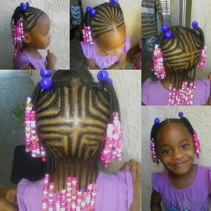 The Best Scalp Braids Hair Braids Protective Hairstyles Pictures