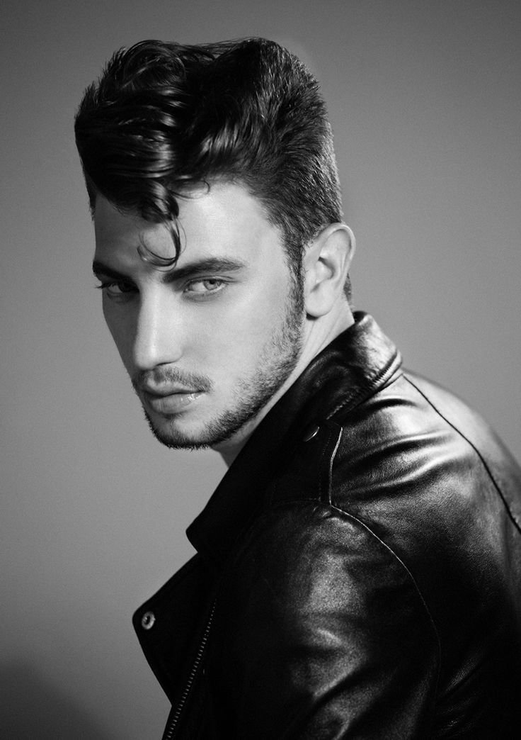 The Best Best 20 Pompadour Hairstyle Ideas On Pinterest Braided Pictures