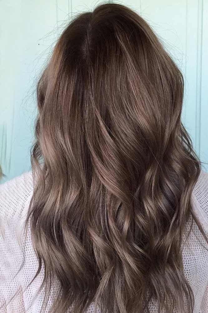 The Best 25 Trending Light Brown Hair Ideas On Pinterest Light Brown Hair Dye Light Browns And Which Pictures