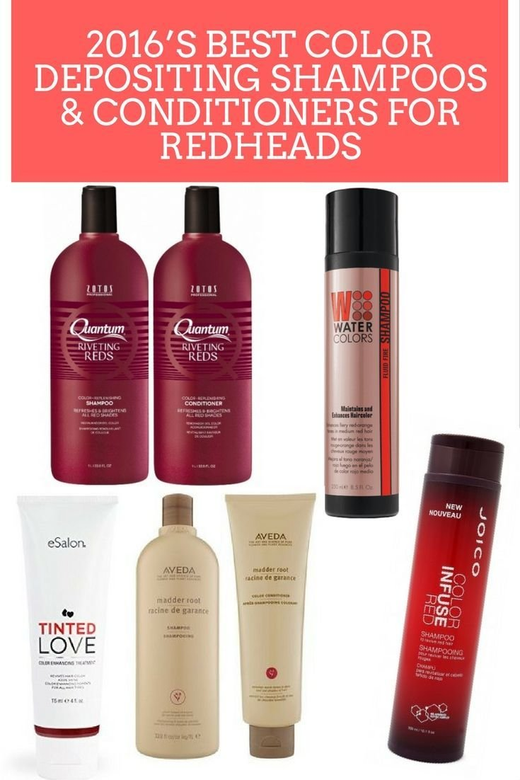 The Best The 25 Best Color Depositing Shampoo Ideas On Pinterest Pictures