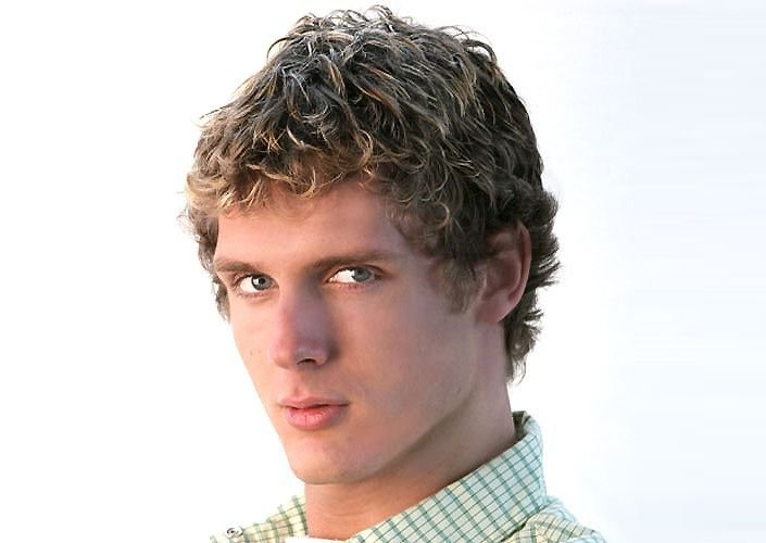 The Best 25 Gorgeous Hairstyles For Teenage Guys Ideas On Pinterest Teenager Haircuts Boys Teenage Pictures